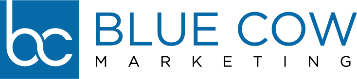 Blue Cow Marketing